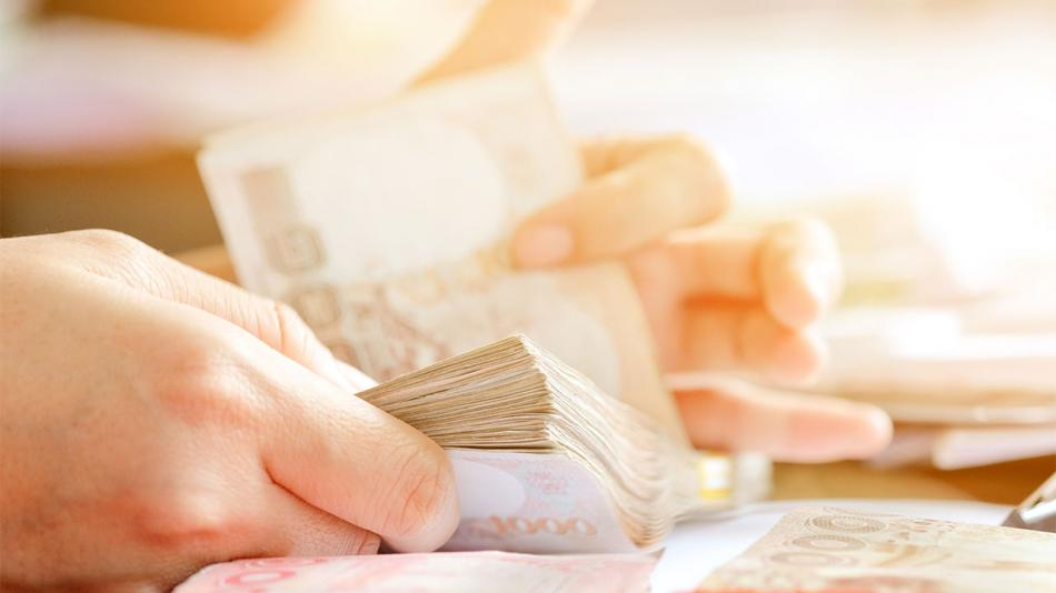 สร้างฝัน ต่อยอดธุรกิจ ด้วยการเปลี่ยนบ้านเป็นทุน