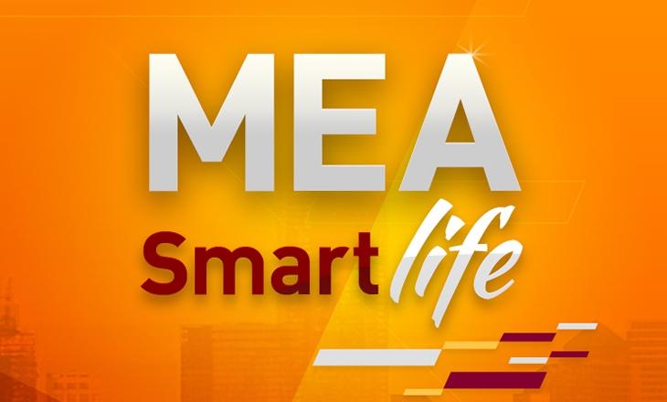 MEA Smart Life